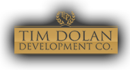 Tim Dolan Development